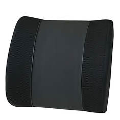 Lumbar Massage Cushion with Heat