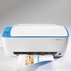 HP Deskjet All-in-One Printer/Scanner/Copier