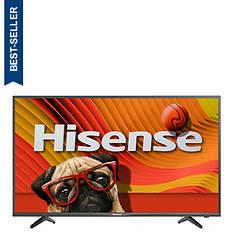 Hisense 50