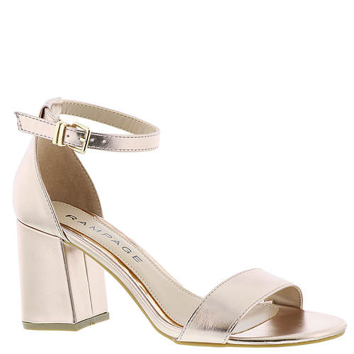 Rampage Norma (Women's)