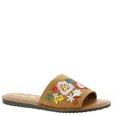 Madeline Girl Sun Kissed (Women's)