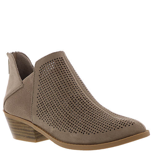 Madeline Girl Boss (Women's)