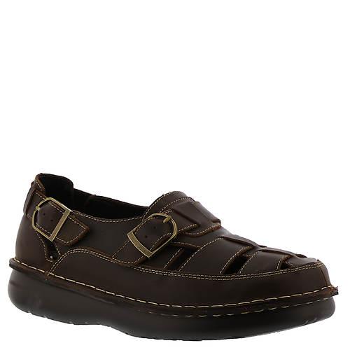Propet Villager Sandal (Men's)