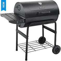 Char-Broil 30