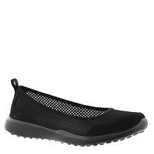 Skechers Active Microburst-Sudden Look (Women's)