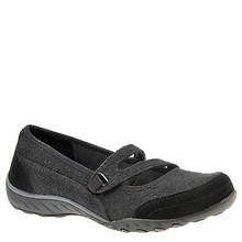 Skechers Active Breathe Easy-Pretty Swagger (Women's)