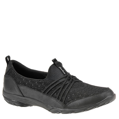 Skechers Active Empress-Wide Awake (Women's)