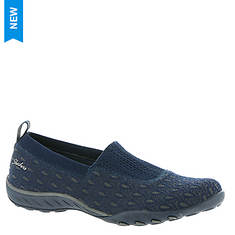 Skechers Active Breathe Easy-Nice N' Cool (Women's)