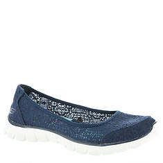 Skechers Active EZ Flex 3.0-Beautify (Women's)
