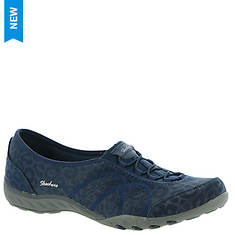 Skechers Active Breathe Easy-Bold Risk (Women's)
