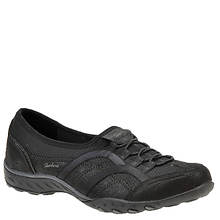 Skechers Active Breathe Easy-Well Versed (Women's)