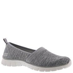 Skechers Active EZ Flex 3.0-Swift Motion (Women's)