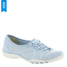 Skechers Active Breathe Easy-Sweet-Jam (Women's)
