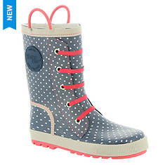 Western Chief Ellie May Sneaker Boot (Girls' Toddler-Youth)