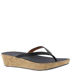 Fitflop Linny Toe Thong (Women's)