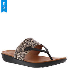 Fitflop Delta Toe Thong Sandal (Women's)