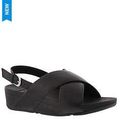 Fitflop LuLu Cross Back Strap (Women's)