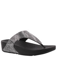 FitFlop LuLu Toe Thong (Women's)