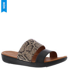 Fitflop Delta Slide Sandal (Women's)