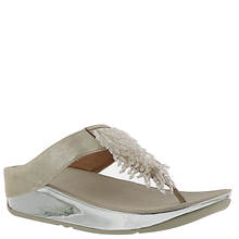 FitFlop Rumba Toe Thong (Women's)
