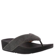 Fitflop Ritzy Toe Post (Women's)