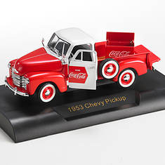 1953 Chevy® Pick-up Truck