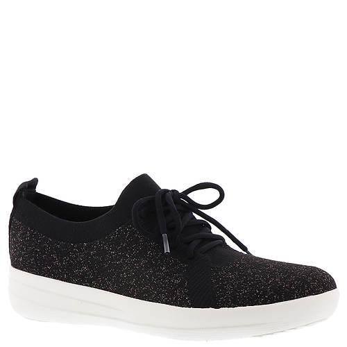 Fitflop F Sport Uberknit Sneaker (Women's)