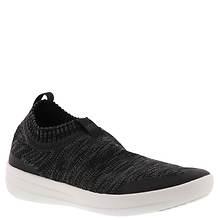 Fitflop Uberknit Slip On Sneaker (Women's)