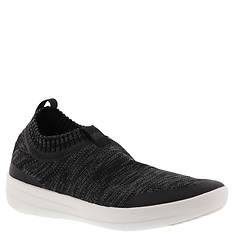 Fitflop Uberknit Slip On Sneaker (Women's)