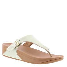 Fitflop Skinny Toe Thong (Women's)