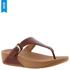 Fitflop Skinny Toe Thong (Women's)