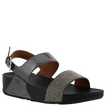 Fitflop Ritsy Back Strap Sandal (Women's)