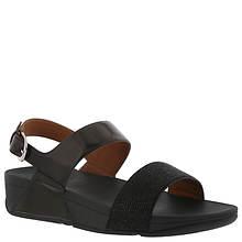 Fitflop Ritzy Back Strap Sandal (Women's)