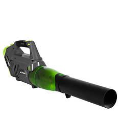 58V LI Cordless Blower