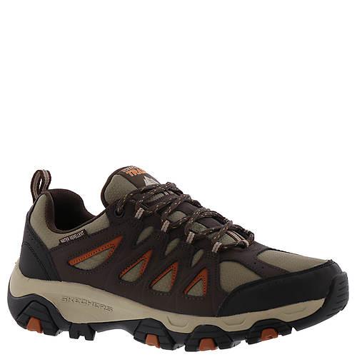 Skechers Sport Terrabite-51844 (Men's)