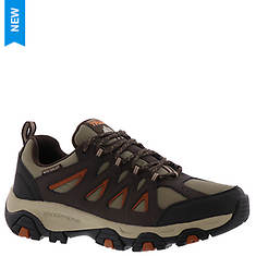 Skechers Sport Terrabite-51844 (Men's)
