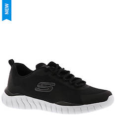 Skechers Sport Overhaul-Darosa (Men's)