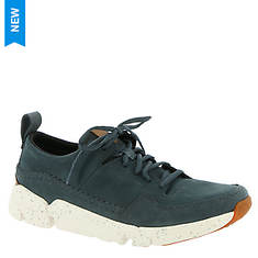 Clarks Tri Active Run (Men's)
