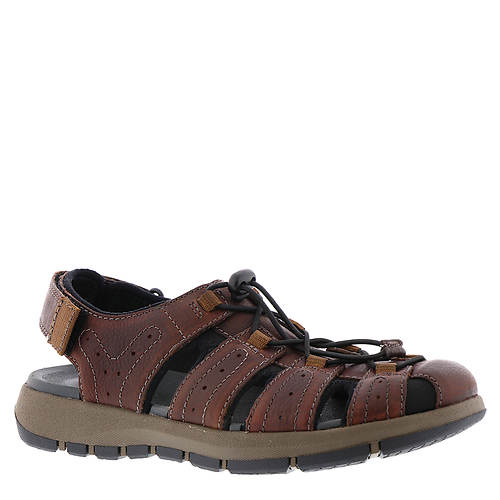 Clarks Brixby Cove (Men's)