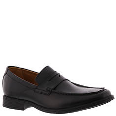 Clarks Tilden Way (Men's)