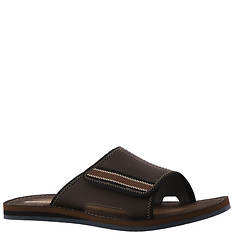 Clarks Lacono Bay (Men's)