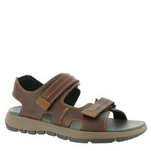 Clarks Brixby Shore (Men's)