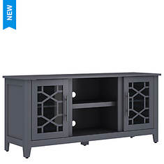 Bello Clarion TV Stand