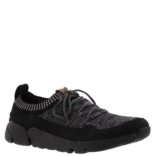 Clarks Tri Active Knit (Men's)