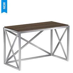 Bello Montevallo Desk