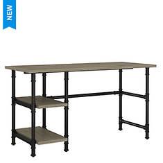 Bello Carver Desk