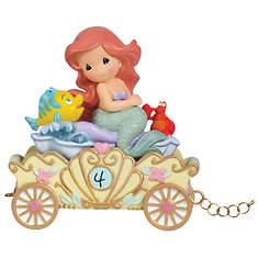 Precious Moments® Disney Parade