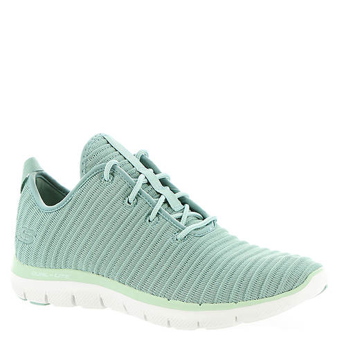 Skechers Sport Flex Appeal 2.0-Estates (Women's)