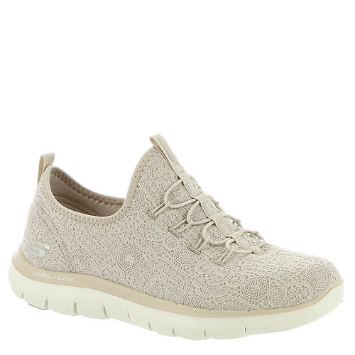 Skechers Sport Flex Appeal-Clear Cut (Women's)