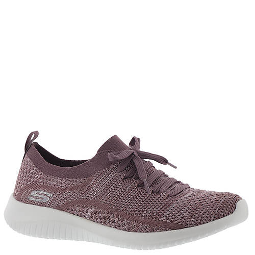 Skechers Sport Ultra Flex-Statements (Women's)